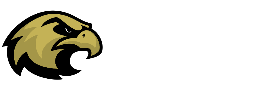 Knight High School